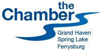 Grand Haven, Spring Lake & Ferrysburg Chamber Member
